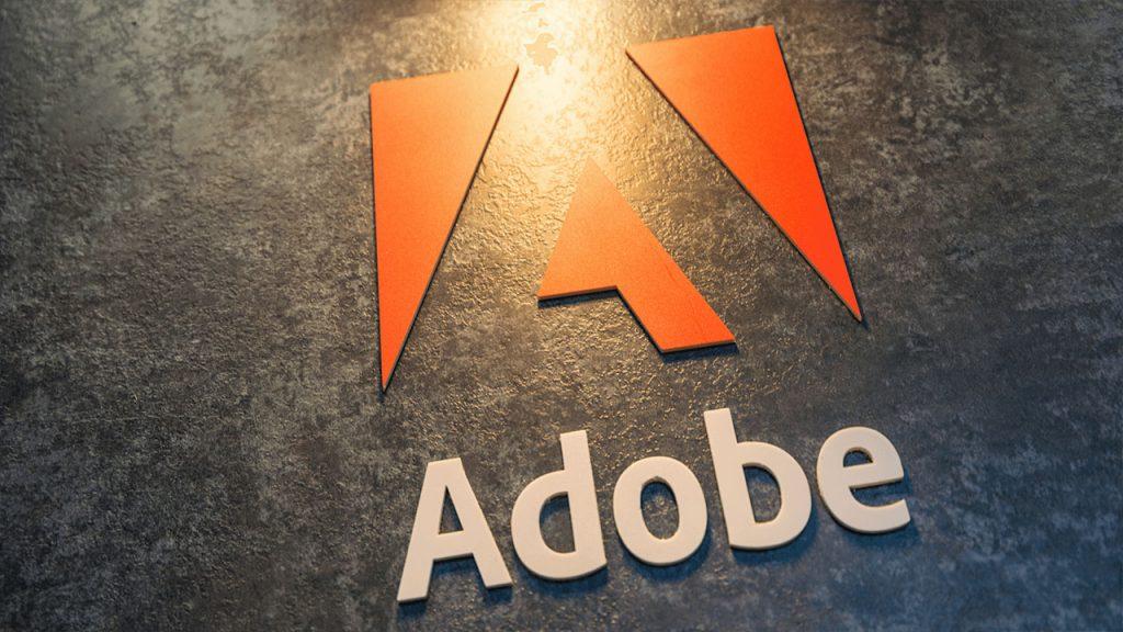 Adobe'den tasarımları kolaylaştıracak özellik Adobe, Photoshop, Illustrator ve Fresco projelerini aynı dosya üzerinde ortak şekilde çalıştırmayı sağlayacak…