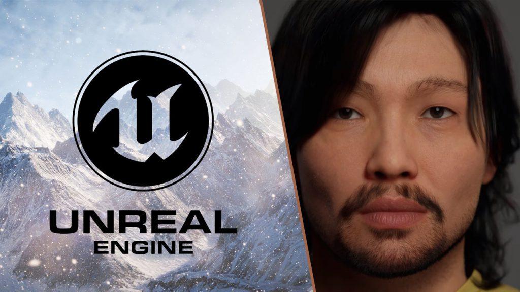 Epic Games'ten Unreal Engine için yeni araç Epic Games sahibi olduğu ve geliştirdiği Unreal Engine için MetaHuman adında bir karakter yaratma aracı…