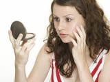 Genç Kızlara Güzellik İpuçları