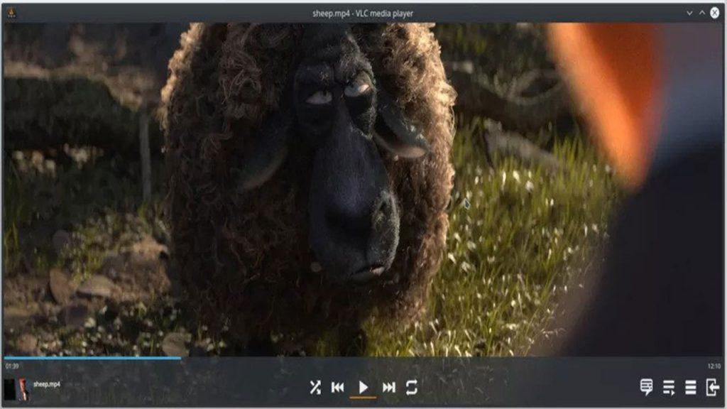 VLC 4.0, yeni arayüzüyle geliyorVideo oynatma yazılımı VLC, yayınlamayı planladığı 4.0 güncellemesi ile yeni ve modern bir arayüzün …