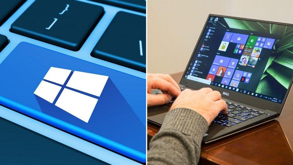 Windows 10 güncellemeleri artık çok daha kararlı