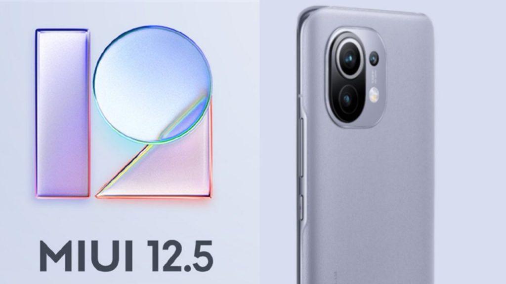Xiaomi, MIUI 12.5 alacak yeni modelleri açıkladı Xiaomi ve Redmi akıllı telefonlar içinMIUI 12.5kullanıcı arayüzünün hangi modellere geleceğini açıklayan…