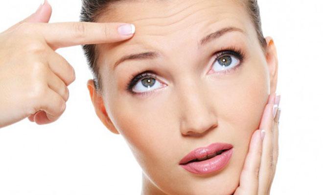 Yaş geçtikce yaşınıza göre kaşlarınız nasıl olmalı?