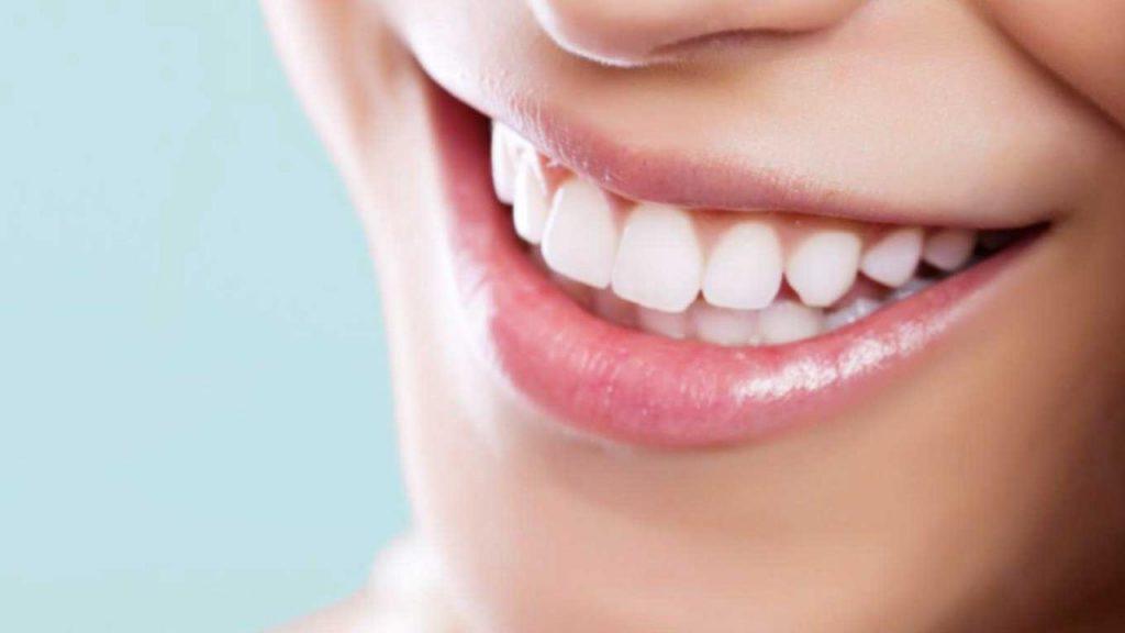 Diş Gıcırdatma