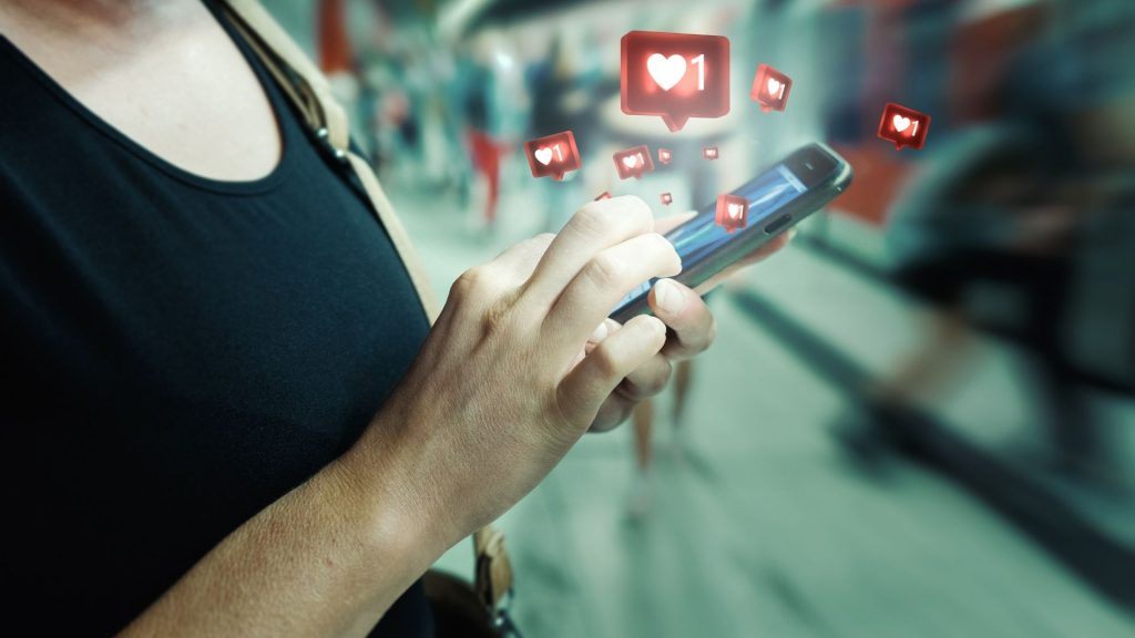 Instagramda Hesap Nasıl Kapatılır